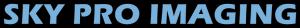 Sky Pro Imaging, LLC