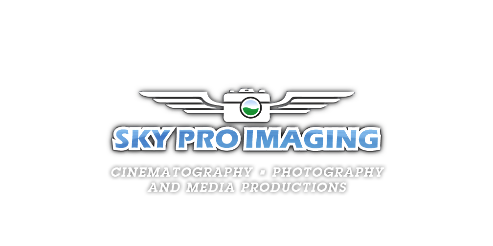 Sky_Pro_Imaging_Photo_Video_Production